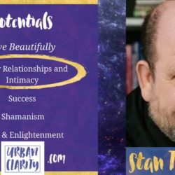 Stan Tatkin – Healthy Relationships, Becoming an Anchor
